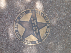 walk.of.fame.texas.au.pair.blog