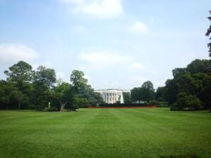 Washington.dc.white.house.au.pair.blog.usa