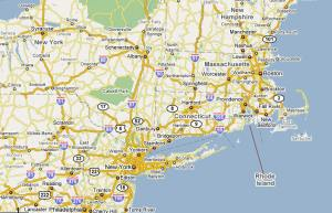connecticut_carte_au_pair_usa_blog