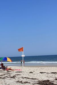 Hamptons_plage3_au_pair_usa