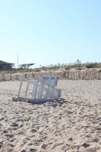 Hamptons_plage5_au_pair_usa