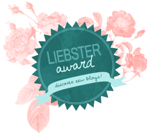 liebsteraward_blog_au_pair
