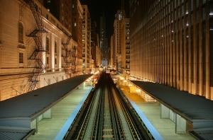chicago_loop_au_pair_blog_usa