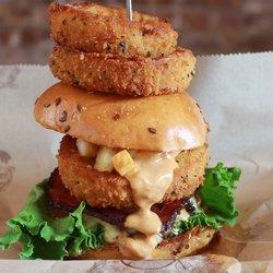 fastfood.usa.burger.au.pair
