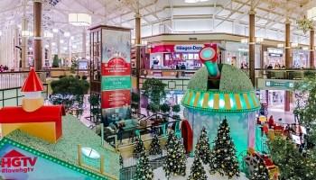 Vente Decoration Maison Noel Etats Unis