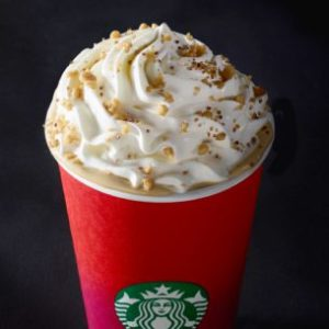 starbucks_au_pair_usa