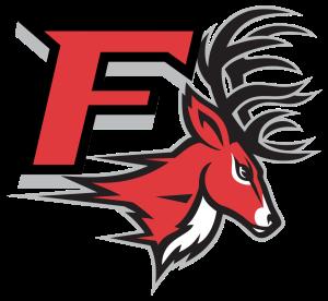 Fairfield_Stags_alternate_logo.svg