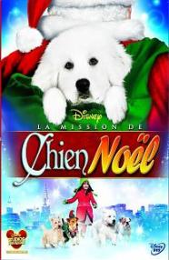 film_noel_au_pair_blog