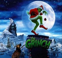 film_noel_grinch_au_pair_blog