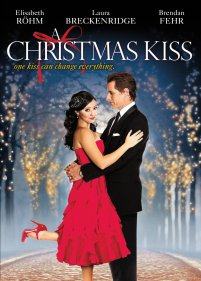 Telefilm_noel_au_pair_blog_kiss