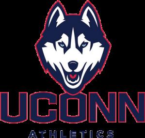 Uconn_Huskies_logo2013