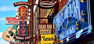 wish-list-au-pair-blog-Nashville_city_view