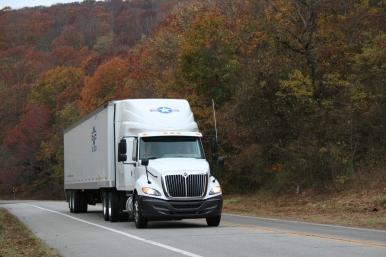 camions.usa.blog