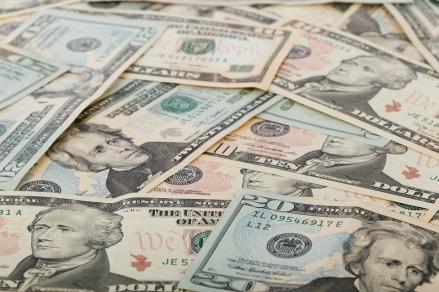 dollars.usa.blog.au.pair