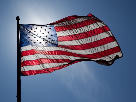 drapeau.usa.blog.au.pair