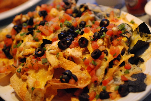 plats.usa.nachos.au.pair.blog