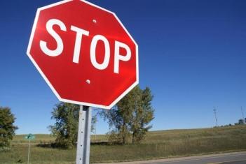 stop.usa.blog