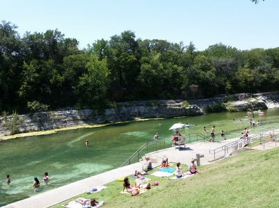 Barton_Springs_au_pair_blog_usa.jpg