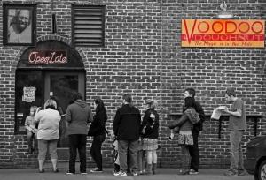 restaurant-aux-usa-blog-au-pair-attendre