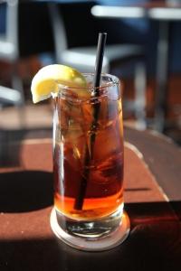 restaurant-aux-usa-blog-au-pair-boissons
