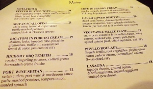 restaurant-aux-usa-blog-au-pair-menu