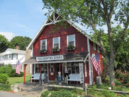 country_store_centerville_ma