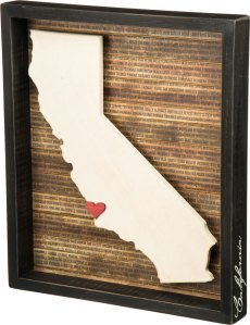 cadeau-californie-usa-blog