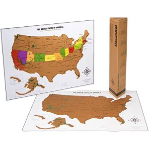 carte-gratter-usa-blog