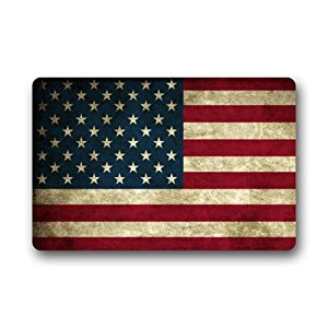 tapis-usa-blog