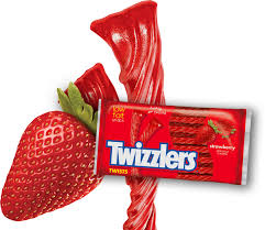 twizzler-bonbon-usa-blog